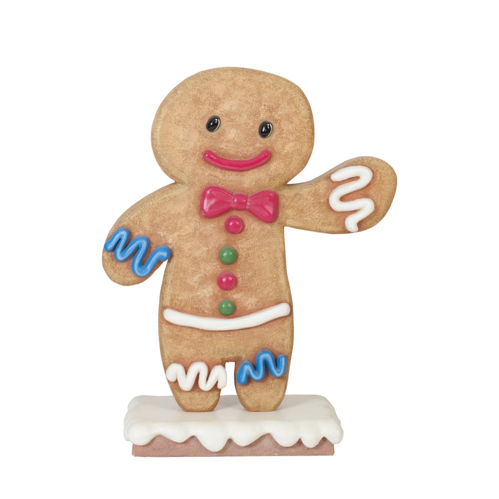 Gingerbread Boy 1.1m