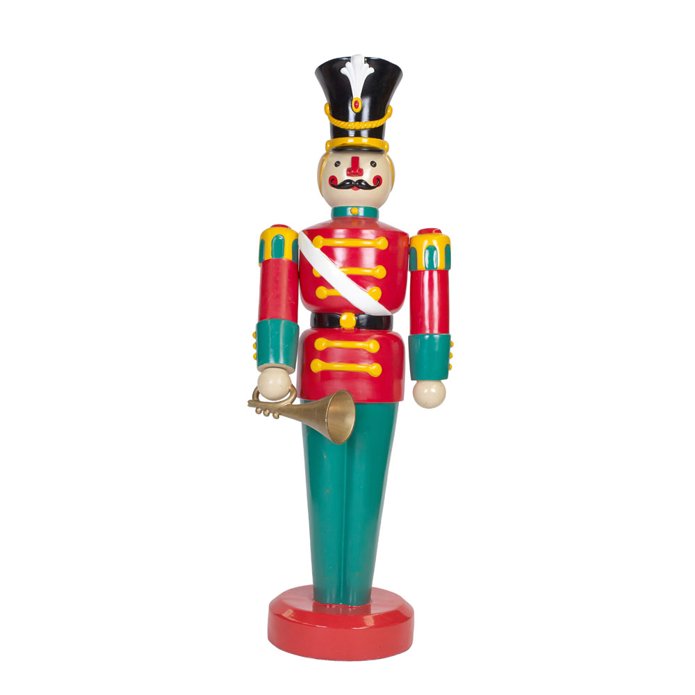 Life Size Toy Soldier Lolliprops Event Prop Amp Furniture