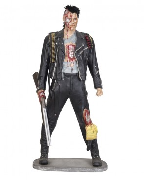 Destroyer Life Size Figure