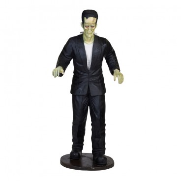 Frankenstein Giant Figure 2.4m