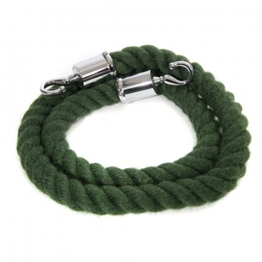 Green Rope 1.5m