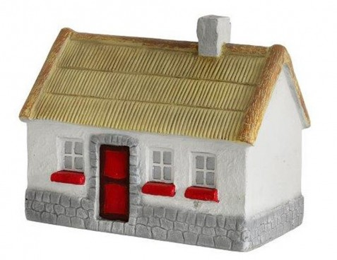 Irish Cottage (small)