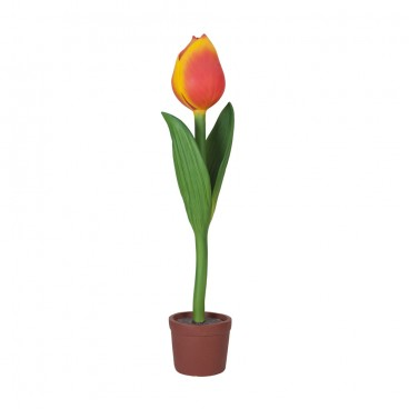 Large Tulip 700mm